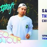Grandtheft at The MID