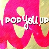 Friday PopYouUp: Dosem - Eli Rojas