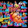 Tim & Eric Awesome Show 10 Year Anniversary