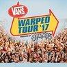 Vans Warped Tour '17 : Pomona, CA