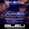 Foolin - The Official Aries Takeover