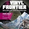 The Vinyl Frontier Record Show at U31
