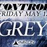 Control Presents: Grey