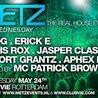 Metz on Wednesday