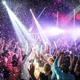 DJ Politik - TAO Nightclub
