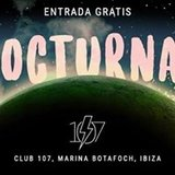 Nocturnal Summer Closing Special