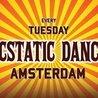 Ecstatic Dance June 20