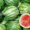 31st Annual Watermelon Dance & Summer Social