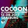 Cocoon at SonneMondSterne