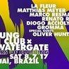 Warung Beach Club x Watergate 15