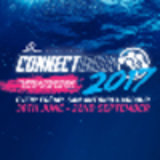 Connect Ibiza Boat Party ~ 15th September 2017