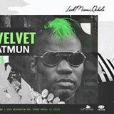 Green Velvet & Latmun by Link Miami Rebels