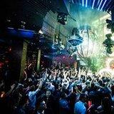 DJ Carnage - Marquee Nightclub #MarqueeMondays