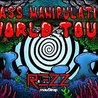 REZZ Mass Manipulation World Tour at Concord Music Hall