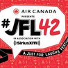 JFL42 Festival Presents The Alternative Show