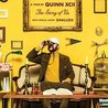 Quinn XCII - The Story of Us Tour - House of Blues Dallas