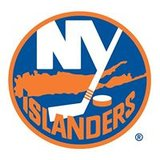 New York Islanders v. Washington Capitals