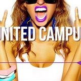 UNIted Campus / Do 26.Oktober / Matrix