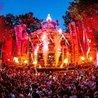 Matrixx at the Park - Donderdag 2018