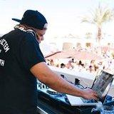 DJ NEVA @ Daylight Beach Club