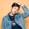 Giraffage w/ Sweater Beats (special guest) + Wingtip | The 'Too Real Tour'