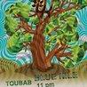 Toubab Krewe at the Blue Nile