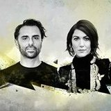 Francesca Lombardo & Yousef | Sábado 19 Agosto