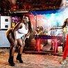 Baile De Favela Lapa Party • Rolê & Sarração