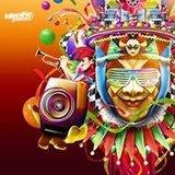 Karnaval Festival 2018