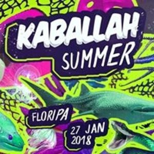 Kaballah :: Summer ::