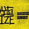 Boys Noize at Halcyon
