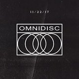 Omnidisc Showcase . Thanksgiving Eve