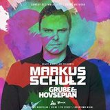 Markus Schulz (Basel Weekend)