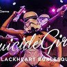 Boston - SuicideGirls: Blackheart Burlesque
