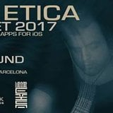Error Etica live! & DJ Set + Gus Van Sound
