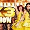 K3 Show - Brabanthallen