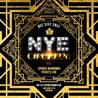 Everleigh | Circa 1926 New Years Eve