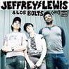 EARLY at The Den: Jeffrey Lewis & Los Bolts, plus Morgan Orion & the Afterburners