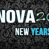 Nova New Year's Eve 2018 - VOTED #1 NYE PARTY IN Chicago