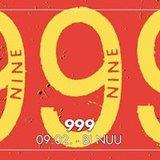 999 | Bi Nuu Berlin