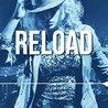 Reload! / So 18. Februar / Matrix