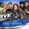 WWE Live - 19 mei - Ziggo Dome