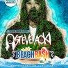 Steve Aoki & Lil Pump at South Padre Island Beach Bash Music Fest
