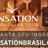 Sensation The Brazilian Tour | BH