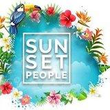 Sunset People - NL Edition 2018