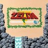 Bit Brigade performs 'The Legend of Zelda' at Beat Kitchen