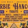 Herbie Hancock Tribute Ft. Motet, Lettuce, Snarky Puppy Members