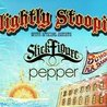 Slightly Stoopid: School's Out For Summer In St. Augustine, FL