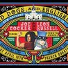 Fourth Annual New Orleans Mad Dogs and Englishmen Tribute at OEJ