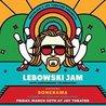 Lebowski Jam: 20th Anniversary Celebration feat. Bonerama